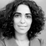 Dr. Maria Uhanyan