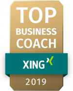 Top Business Coach 2019